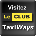 Le Club TaxiWays