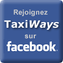 TaxiWays sur Facebook